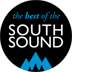 Best Of South Sound