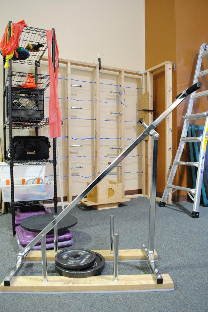 Work-injury-center