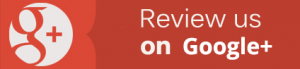 google-leave-review